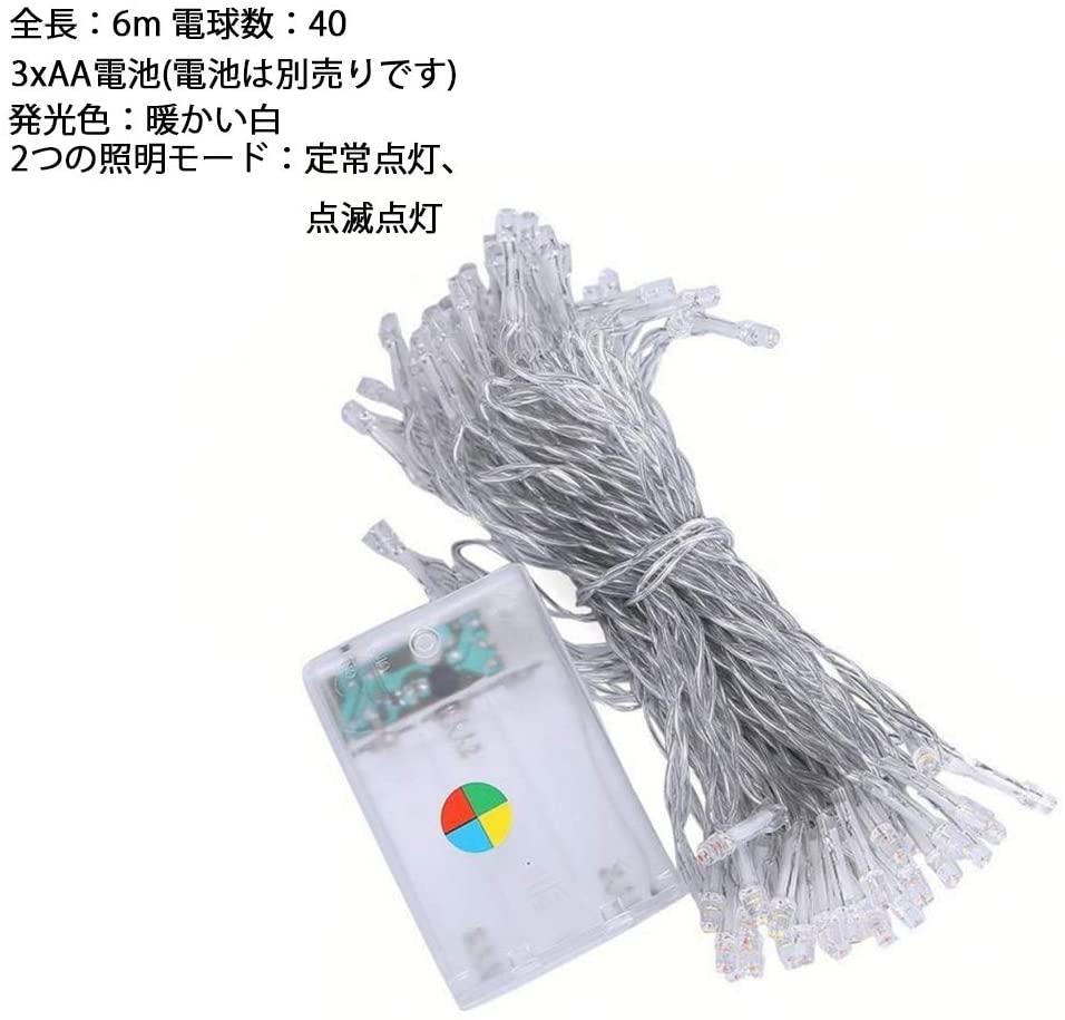 61-V0zJBXpL._AC_SL1000_.jpg